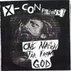 X-Conformist - Adam And Steve
