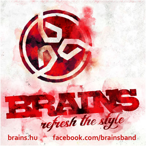 Positive People by Brains feat. TenorFly (Bassex Remix)
