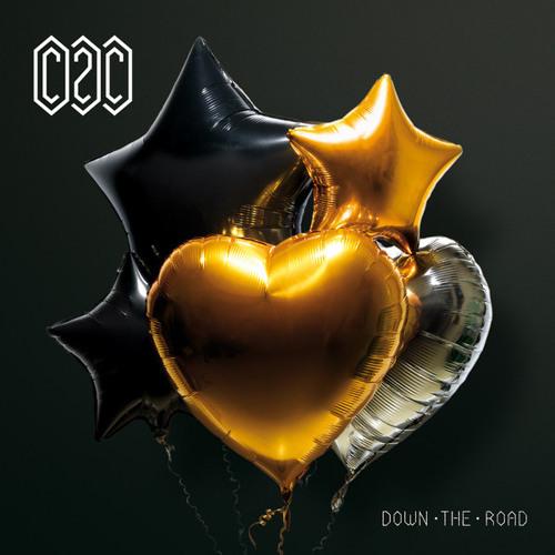 C2C - Arcades