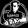 THE SURPRISE ARM - The 29th Time