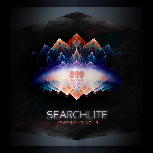 119 Mix Series Vol. 3 - Searchl1te