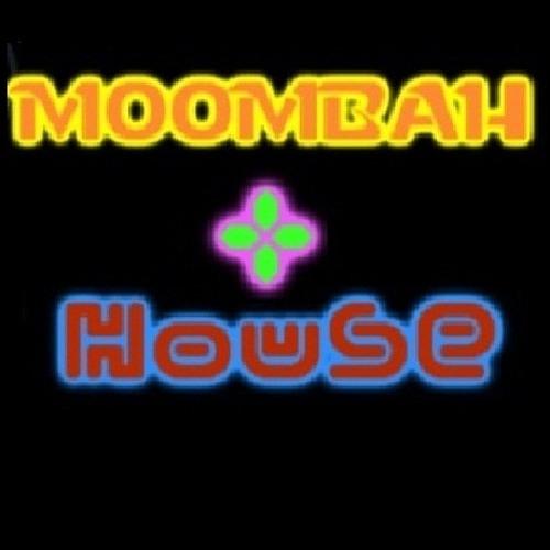 Moombah House
