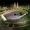 Download سورة ابراهيم للشبخ ياسر الدوسري Mp3