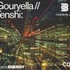Gouryella - Tenshi (Kubikk remix 2012)