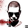 Christal-Ruas feat. Azagaia & I-one (Prod. Ellp)
