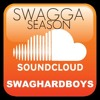SWAG IS ON- Gully York Swagboy T Bundlez Swagboy Raww B.(feat KID INK )MP3 DOWNLOAD