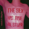 Robots In Disguise - The Sex Has Made Me Stupid (C_C/K Boy's Blood Mix)