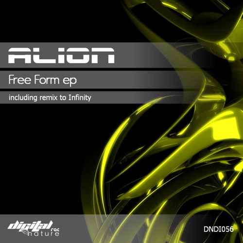 Alion - Free Form