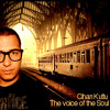Cihan Kutlu-The Voice of The Soul Therapy Vol.2 (2012) // Follow :http://soundcloud.com/cihankutlu