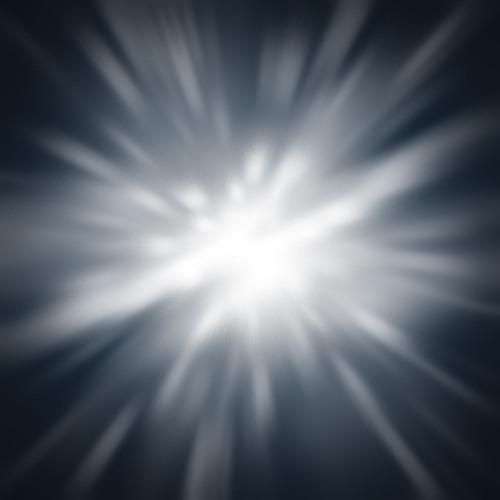 HyperNewbie - Light (Original Mix)