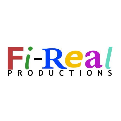 Fi-Real?! RIDDIMS/VERSIONS