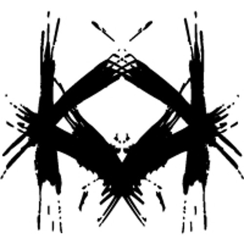 ROKKUSTIX - Take Me (MP3 Version inkl. download)