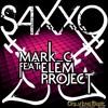 59# Mark C feat. Elem Project - Saxxo (Luca Carletti & Michael Prize Club Mix) [ OtB Record intern.]