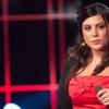 RAI 2 - Valentina Colonna AT LAST (COVER ETTA JAMES - VERSIONE CHRISTINA AGUILERA)