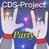 CDS-Project: Party ! (Demo)