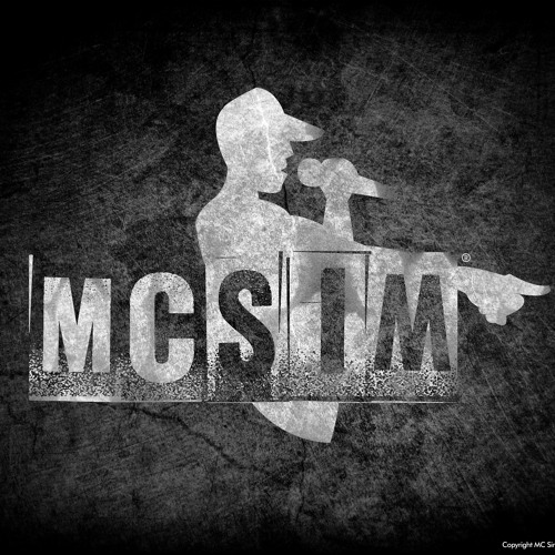 "MC SIM "" IT'S GETTING HECTIK"""