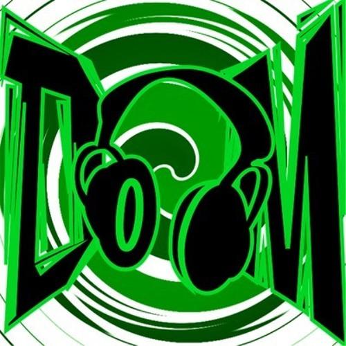 d(o_O)m - hope & s!ck (original mix) CONCOURS FREESOUND & ASTROFONIK