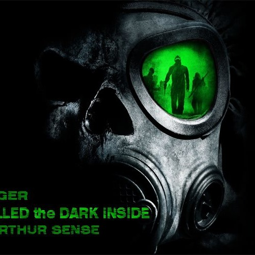 Arthur Sense - Who killed the Dark Inside #007 Guest Mix on tm-radio.com [23.01.2012]