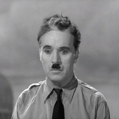 Hans Zimmer - Time + Charlie Chaplin - Dictator Speech (KAZE SIM Edit)