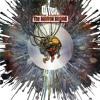 DJ Food - 'GIANT' (Album Edit) feat. Matt Johnson