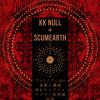 KK NULL / Plutonium 2011 (excerpt 00:00-05:30)