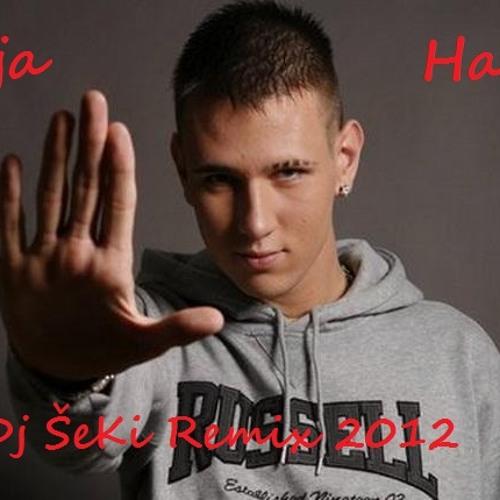 Cvija - Haos (Dj ŠeKi Remix 2012)