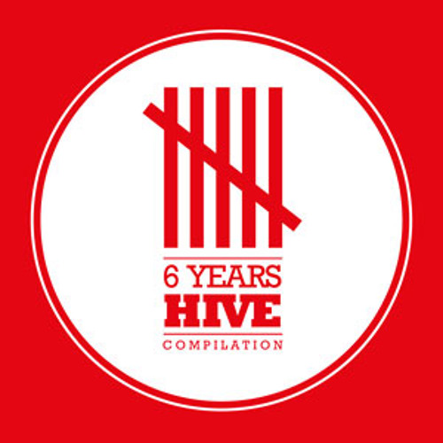 6 Years Hive Compilation