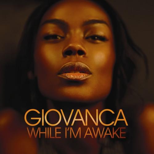 Giovanca - Drop It (taken from album While I'm Awake)