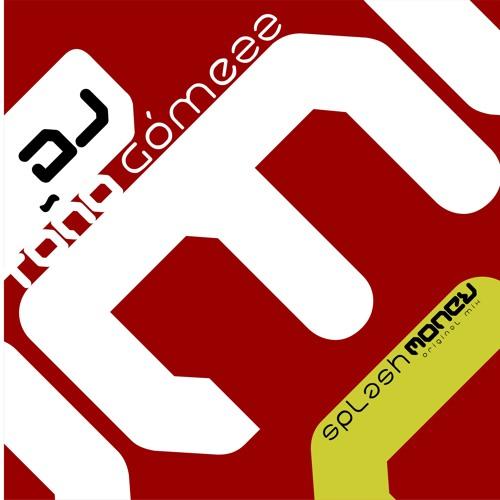 Money splash-Dj Toño Gomezz Oriiginal Mix.mp3