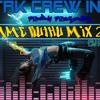 Dj Raj Killer_Kovil Mani-Tappe Vs Urumi Mix Stylez..