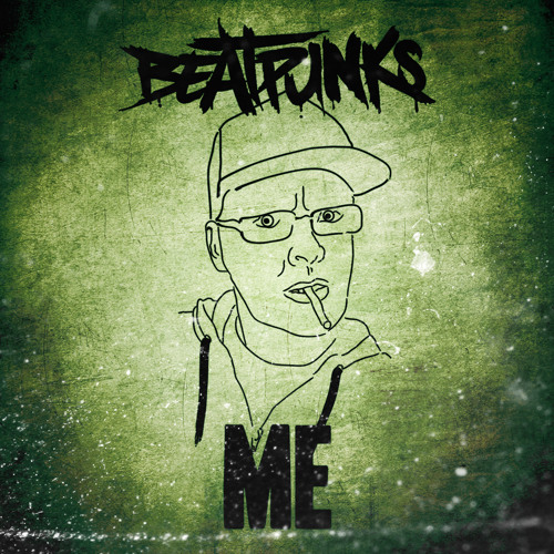 Beatpunks - ME (Crystal Vision Remix)