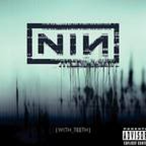 Right Where It Belongs (NIN Repro)
