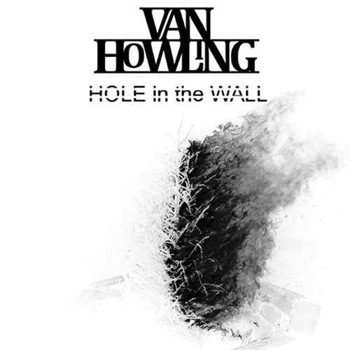 Hole in the Wall (Single/EP)