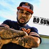 BO GUNNER FEAT GUNPLAY AND DT - I DONT WANNA TALK! FREE DOWNLOAD!