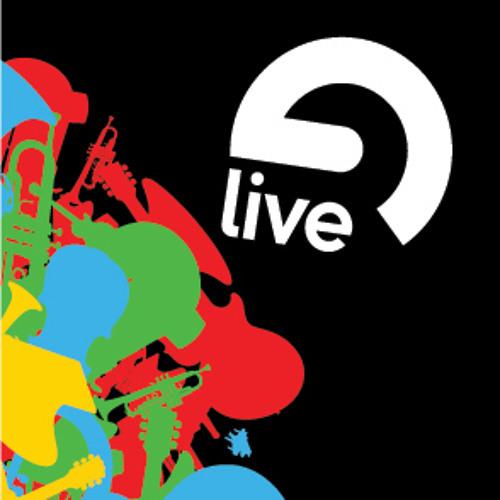 Ableton Live BR