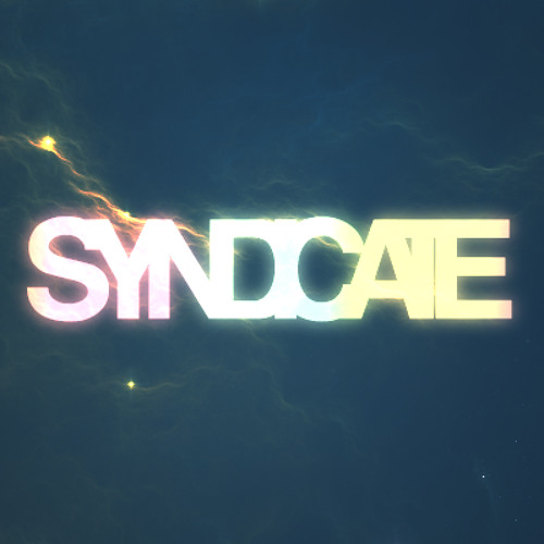 Equilibrium - Syndicate & JLYMN [CLIP]