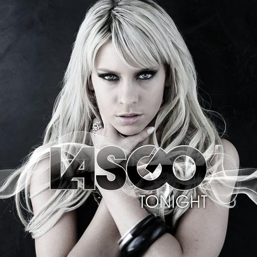 Lasgo - Tonight (Essential Groovers Dub)