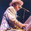 """Sad Songs (Say So Much)"" - Elton John (Live)"