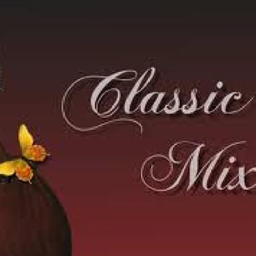 ACE HIGHFIELD - CLASSICS 002 (CDJ MIX) JAN 2012