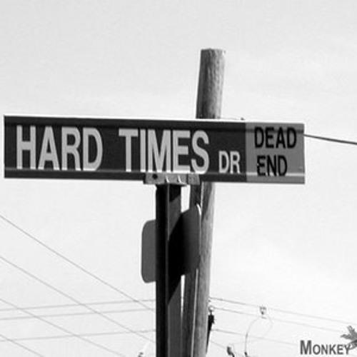 Hard Times (FINAL)