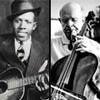A Guitar, A Cello, and The Day That Changed Music
