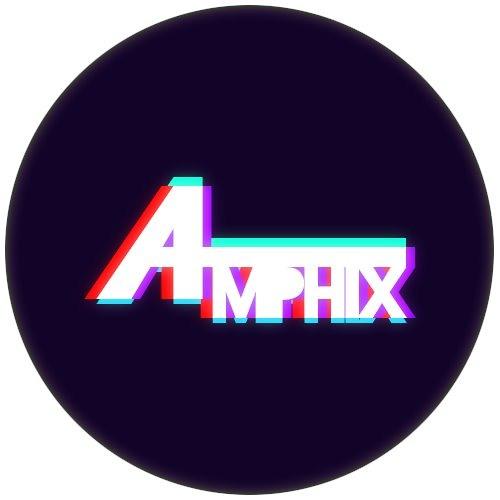 Black Sun Empire & Nymfo - Kempi (Amphix & Dubplex Remix) [FREE DOWNLOAD]