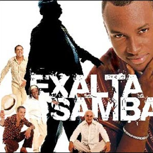 Exaltasamba - A Gente Faz a Festa (Part. Mr. Catra)