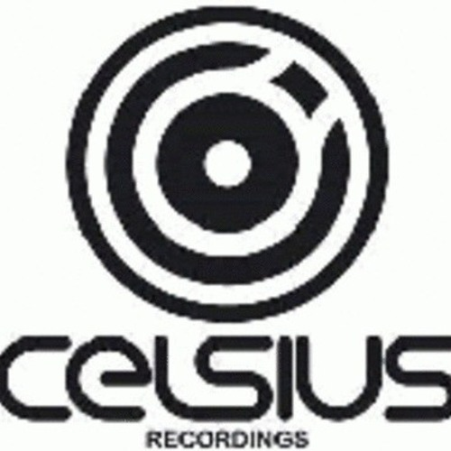 Static & Drifta - Born To Make It (Celsius Recordings)
