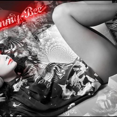 Itch In My Vagina- DJ Sammy Bee (download)