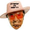 Eddy Wally - Ik spring uit een vliegmachien (Omafist vs Dj Geertn Harkstyle Remix)
