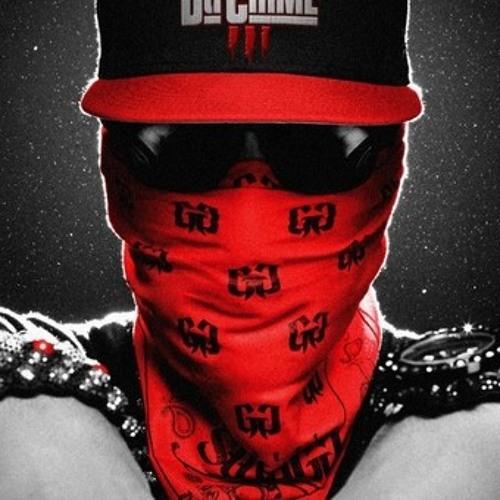 La fouine feat 3010 et sneazzy - capital du crime 3 ( instrumental )