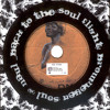 [나얼 - Back to the Soul Flight] 06. Sad Cafe