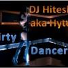 Enrique Iglesias Ft Usher Lil Wayne-Dirty Dancer DJ Hyte
