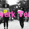 Twerk Team